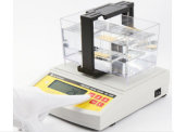 Анализатор очищенности золота/оборудование для испытаний золота/аппаратура лаборатории
