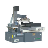 Dk77100zc CNC grande de alta velocidad de corte de alambre de la máquina de EDM