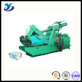 2017 Machine van het Koper van het Aluminium van de Guillotine van de Hoogste Kwaliteit de Ontwerp Geavanceerde Krokodille Scherende