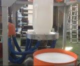 Berufscer Plastik-PET Film-durchbrennenmaschine für Einkaufen-Beutel