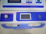 Prático e gerador de ozônio médico multifuncional (ZAMT-80B-Deluxe)