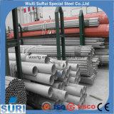 Tubo dell'acciaio inossidabile dell'ANSI 316 del tubo/su di Quanlity dell'acciaio inossidabile degli ss 310