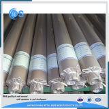 Горячее сбывание 316 сетка 304 Ss ячеистой сети нержавеющей стали