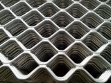 Алюминиевые/алюминиевые профили штрангй-прессовани для сетки