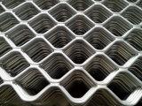 Aluminium-/Aluminiumstrangpresßling-Profile für Ineinander greifen