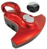 De elektrische Mini Stofzuiger van het Beddegoed met UVSterilisatie