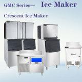 Lqtの三日月形の氷メーカー