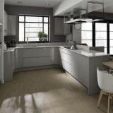 Form-Küche-Schrank-hohe Glanz-Küche-Schrank-Küche