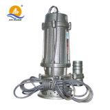 Rio de Tratamento de Água do Mar da bomba submersível para água desmineralizada