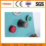 Portátil Mini Oilless silencioso compresor de aire con su pequeño tamaño (TW7501/4C)