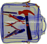 Inspeção de raios X do fabricante de equipamento de scanner para pequeno saco SA5030A