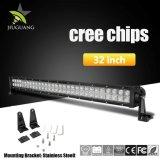 새로운 디자인 180W 32inch Offroad 도매 LED 바 빛