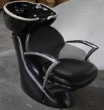 جيّدة [بفك] شامبوان كرسي تثبيت وحدة جميل أثاث لازم بيع بالجملة