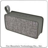 Jc-200ファブリック芸術の無線BluetoothのスピーカーサポートTFカード