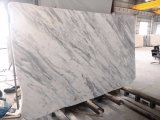 부엌을%s Volakas 백색/대리석 석판 또는 목욕탕 또는 벽 또는 지면