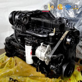 6ctaa8.3 디젤 엔진 회의 6ctaa 8.3L