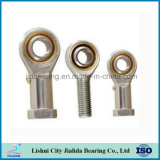 Rodamiento de extremos de la fábrica Gcr15 Rod de los rodamientos de Lishui (PHS10-1, M10*1.25)