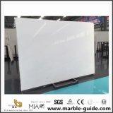 Material de construção Preto/Branco/cinza/vermelho/marrom/rosa/amarelo/Café/bege/Golden azulejos de mármore para a decoração de paredes
