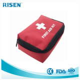 Emergency Survival First Aid Kit Pack Medical Travel Bag Sports