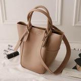 handbag Satchel Bags Emg5201 2017년 Hotest 형식 디자인 작은 여자 끈달린 가방 새로운 숙녀