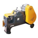 Сталь режущие машины (GQ42 3.0KW/380 В)