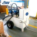 Central hydráulica/unidad de potencia eficientes móviles - HS20