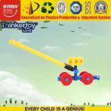 Magic Puzzle brinquedos brinquedos educativos para crianças pré-escolares