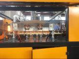 Semi Auto воды для выдувания Пэт машины литьевого формования