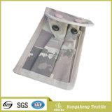 Маскировочная ткань поставщика Китая водоустойчивая оптовая дешевая воинская