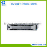 Poweredge DELL를 위한 R730 오를 수 있고는 유연한 2s/2u 선반 서버