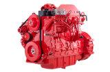 Motor de Cummins 6lt9.3 para el cargador de la construcción