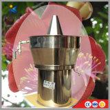 Nueva condición de tamaño mini máquinas de extracción de aceite esencial puro de Aceite Esencial de Rosa