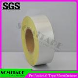 Somitape Sh510 делает погодостойкfAs отражательную ленту водостотьким с хорошим отражением