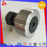 Heiße verkaufenwalzen-Peilung der qualitäts-Kr16 für Geräte (KR19PP)