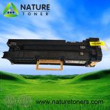 Cartucho negro X860h21g (toner) X860h22g (tambor) para Lemmark X860/862/864 Impresoras