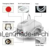 2018 novíssimo Portable 808nm de remoção de pêlos a laser de diodo