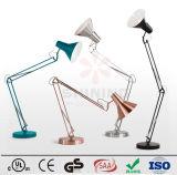 Frais, moderne et simple d'éclairage Lampe, Interor de plancher