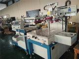 인쇄되는 회로를 위한 기계를 인쇄하는 가득 차있 자동 스크린