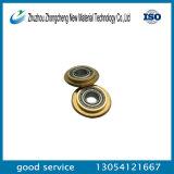 手力の陶磁器の切断のカッターのためのタイルの切断の車輪