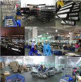 10W lumière tous terrains de travail de l'endroit DEL avec EMC, RoHS (GT1023C-10W)