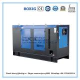 Elektrisches leises Generator-Dieselset für 30kw