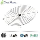 Предохранитель вентилятора ячеистой сети металла низкой цены высокого качества