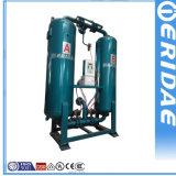 De professionele Droger van de Lucht van de Adsorptie Dehydrerende voor de Compressor van de Lucht