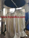 Fg жидкости серии Кровати / вертикальные кровати Fluidizing осушителя осушитель/ гранулы кровать сушки машины для продажи