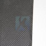 Het niet-geweven Meubilair die van de Stof niet het Geweven Interlining Fibertex Interlining