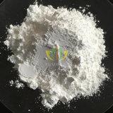 유기 일광 네온 백색 색깔 형광성 안료