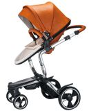 Neuer heißer Verkauf 2 in 1 Foofoo Baby-Spaziergänger für Winter Using BabyPram