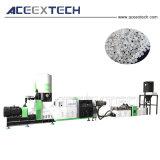Пластиковые ПЭ пленки LDPE Re-Pelletizing машины
