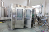 Система обработки Filterwater очищения машины RO для напитка соды питьевой воды Carbonated