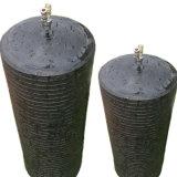 42-дюймовый надувные заглушки трубопроводов для герметизации канализационных труб с высоким расширением